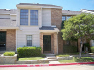 3635 Garden Brook #4200 Farmers Branch TX, 75234