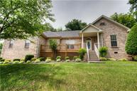 105 Christina Court Goodlettsville TN, 37072