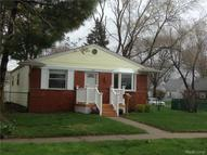 606 W Lincoln Avenue Madison Heights MI, 48071