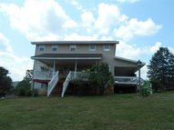 558 Old Cut Road Munfordville KY, 42765