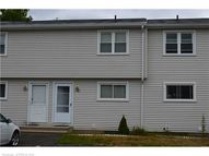 1081 New Haven Rd #11b 11b 11b Naugatuck CT, 06770