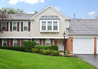 769 Margate Lane D Prospect Heights IL, 60070