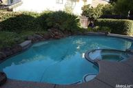 2226 Salem Way Rocklin CA, 95765