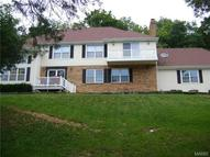 2583 Highway M Imperial MO, 63052