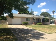 1006 Franzel Rd Red Bluff CA, 96080