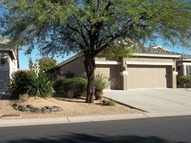 5067 E. Lonesome Trail Cave Creek AZ, 85331