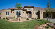 Plan 1814 Saint George UT, 84770