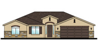 Plan 1934 Saint George UT, 84770