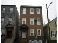 61 Condor St Boston MA, 02128