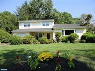 29 Woodland Dr Hightstown NJ, 08520