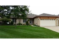 51778 N Adele Circle New Baltimore MI, 48047