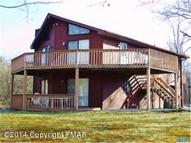21 Wylie Circle Albrightsville PA, 18210