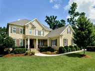 5228 Roswellcrest Court Apex NC, 27539