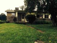 2622 County Road 411 Proctorville OH, 45669