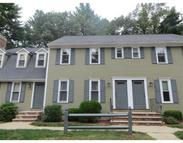 334 Wellman Ave. North Chelmsford MA, 01863