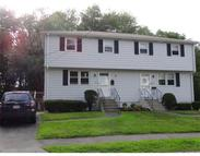 171 Maple St #171 Needham MA, 02492