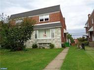 8946 Fairfield St Philadelphia PA, 19152