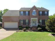 181 Grove Lane Hendersonville TN, 37075