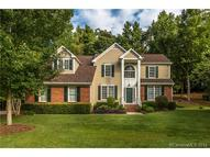 3144 Highgate Drive Fort Mill SC, 29715