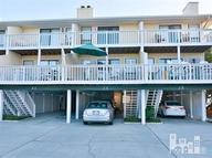 2 East Greensboro St Unit: A Wrightsville Beach NC, 28480