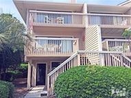 115 Teakwood Dr Unit: 906 Carolina Beach NC, 28428