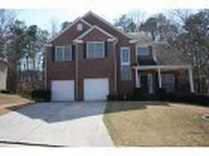 6269 Greenock Drive Stone Mountain GA, 30087