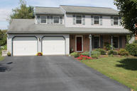 130 Strickler Run Drive Columbia PA, 17512
