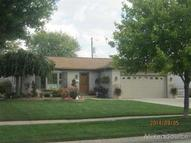 38754 Hartwell Sterling Heights MI, 48312