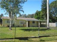 1143 Green Ave North Fort Myers FL, 33903