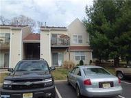 1425 Tristram Cir Mantua NJ, 08051