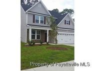 604 Royal Birkdale Drive Lot 23 Raeford NC, 28376