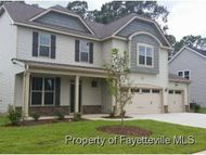 626 Royal Birkdale Drive Lot 24 Raeford NC, 28376