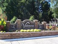 Valencia Park Apartments Norcross GA, 30092