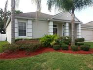 19014 Fern Meadow Loop Lutz FL, 33558