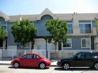 5730 Vineland Avenue 105 North Hollywood CA, 91601