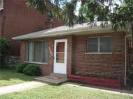 6218 Magnolia Avenue Saint Louis MO, 63139