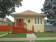 2826 Edgington Street Franklin Park IL, 60131