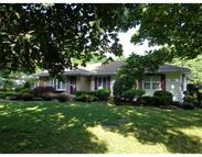 224 Wauregan Road Danielson CT, 06239