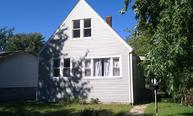 5302 W. 4th Ave. Gary IN, 46406