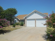 2113 Cay Ct Irving TX, 75060