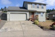 1427 N. Q Cir Washougal WA, 98671