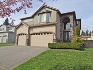 3529 213th Pl Se Bothell WA, 98021