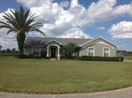 4821 Doc Drive Saint Cloud FL, 34771