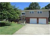 1837 Timber Lane Hellertown PA, 18055