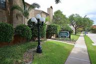 9850 Pagewood Lane #1402 Houston TX, 77042