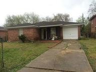 16922 West Woodacre Dr Houston TX, 77049