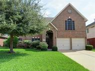 2015 Winding Hollow Dr Katy TX, 77450