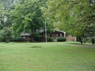 5407 Cane Ridge Rd Antioch TN, 37013