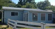 97 Mildred St Cawood KY, 40815