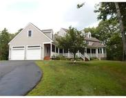 123 Merriam Rd Grafton MA, 01519